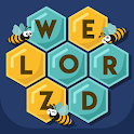 Word Search - Word games icon