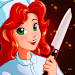 Chef Rescue - Cooking & Restaurant Management Game APK