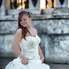 Wedding photographer Claudio Patella (claudiopatella). Photo of 20.03.2015