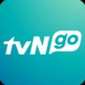 tvNgo icon