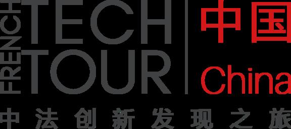 french tech tour