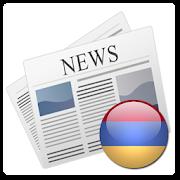 Armenia News