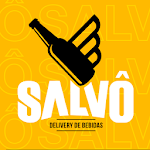 Salvô Delivery icon