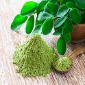tips simpel manfaat daun kelor untuk kesehatan ibu icon