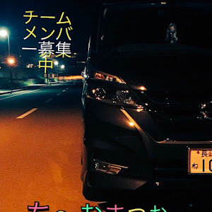 のカスタム事例画像 MSR48@ち〜むまつおさんの2018年08月02日07:13の投稿