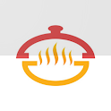 CookingShooking - India Recipes icon