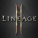 リネージュ2M(Lineage2M) icon