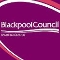 Sport Blackpool icon