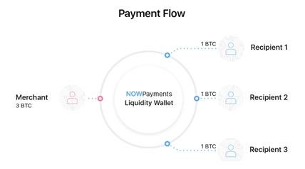 Shiba Inu to Fiat & Mass Payments