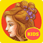 Young Learners Classic Readers icon