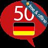com.diakonie.de
