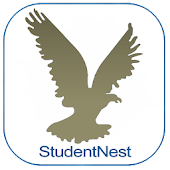 Studentnest Whiteboard