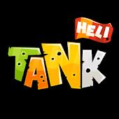 Heli-Tank