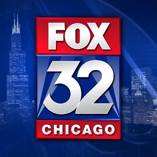 FOX Chicago News - Apps on Google Play