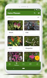 Grow Garten App 2
