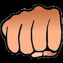 Fight (No Ads) icon