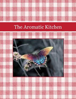 The Aromatic Kitchen