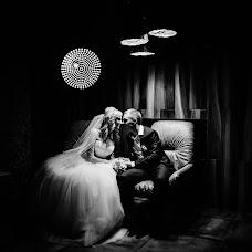 Wedding photographer Tatyana Vlasenko (tatianavlasenko). Photo of 19.02.2017