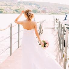 Wedding photographer Aleksey Maylatov (maylat). Photo of 02.07.2016