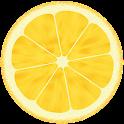 Nutrition Finder icon