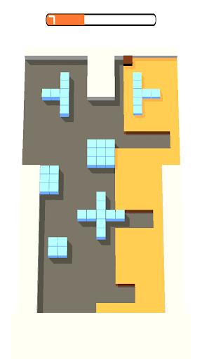 Fill Color 3D ss1