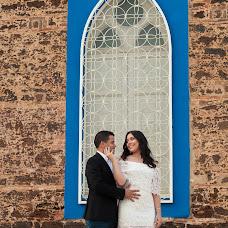 Wedding photographer Jorge Mendoza (jorgemendoza). Photo of 11.11.2018