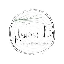 Manon Brassards Terroir  &  décoration