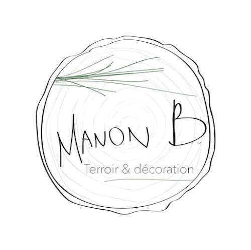 Manon Brassards Terroir  &  décoration