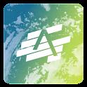 Lifegate App