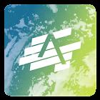 Lifegate App icon