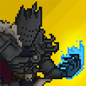 Bit Heroes: A Pixel RPG Quest icon
