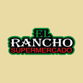 El Rancho Supermercado