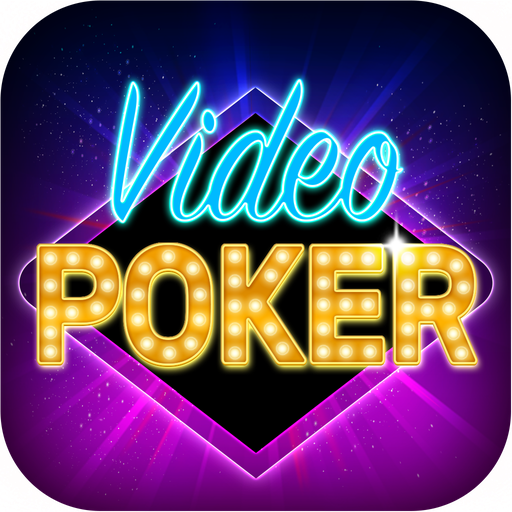 Video Poker IO