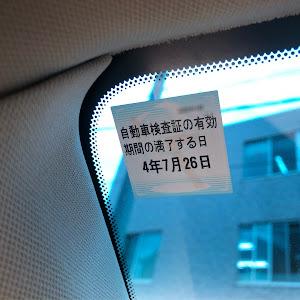 スカイライン V36 250GT タイプSのカスタム事例画像 まいな〜さんの2020年07月08日11:47の投稿