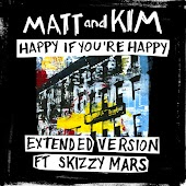 Happy If You're Happy (Extended Version)