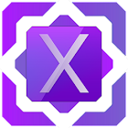 BusyBox Classic Lite icon