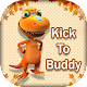 Download Kíck to buddy For PC Windows and Mac