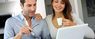 Capifrance mise sur les transactions immobilières numériques !