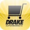 Drakes icon