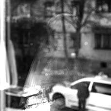 Wedding photographer Vladimir Andreychishen (Vladimir777). Photo of 29.12.2014