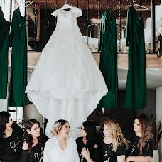 Wedding photographer Bruno Cervera (brunocervera). Photo of 29.06.2019