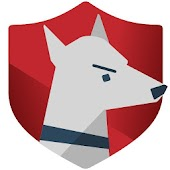 LogDog Identity Theft &Privacy