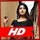 Download Mohena Kumari New Wallpapers For PC Windows and Mac
