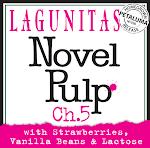 Lagunitas Novel Pulp