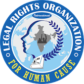 LEGAL RIGHTS ORGANIZATION
