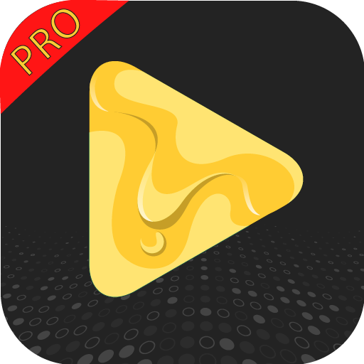 Music Player Pro - MP3 Player, Audio Player APK Cracked Download