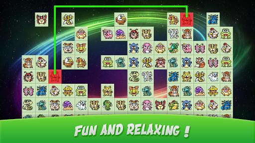 Onet Classic: Pair Matching Puzzle 2.3.1 screenshots 14