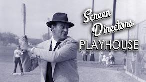 Screen Directors Playhouse thumbnail