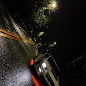 WRX S4 VAGのカスタム事例画像 soraさんの2020年11月24日19:45の投稿