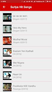 Tamil Songs Video Apk Download 4